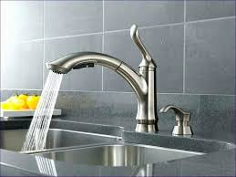 kitchen faucets reviews consumer reports unique kitchen faucets reviews consumer reports home decoration