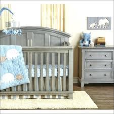 Cheap Crib Mattress Cheap Cribs Torhd Club