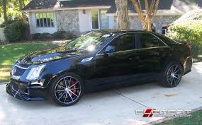 2005 cadillac cts factory rims rims gallery by grambash 70 west