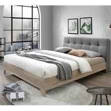 Whitewashed Bedroom Furniture Whitewashed Bedroom Furniture Wayfair