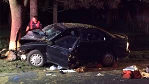 bugatti crash new yorker crashes brother u0027s car while playing pokémon go