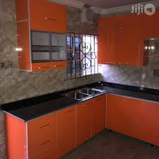 modern kitchen cabinet design in nigeria archive kitchen cabinet design in lagos state furniture