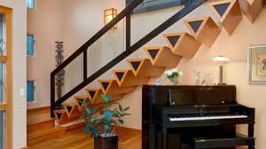 Design For Staircase Railing Top 10 Modern Staircase Railing Design Ideas 2018 Diy