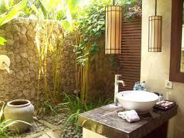 outdoor bathrooms ideas outdoor bathroom ideas outdoor bathroom ideas inspirational outdoor