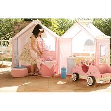 Dream Town Rose Petal Cottage Playhouse by 123 Best Kids Bedroom Images On Pinterest Kids Bedroom Home And