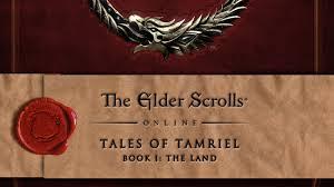 bethesda announces elder scrolls lore books coming pc