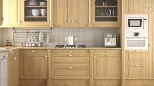 Kitchen Doors And Drawer Fronts Kitchen Door Fronts And Drawer Fronts Youtube