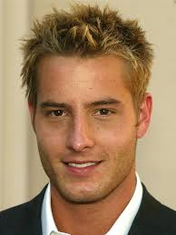 men archives page 31 of 61 best haircut style