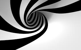 New Modern Black And White by Hd Wallpapers Black And White Wallpaper Cave
