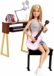 barbie dolls toys prices india flipkart