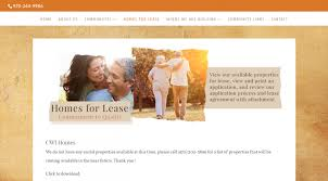 homes for lease cwi custom built homes u0026 homes for sale