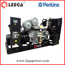 3 cylinder perkins engines 3 cylinder perkins engines suppliers