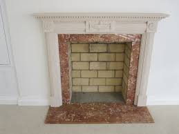 stonelux fireplace stone coating stone effect fireplace paint