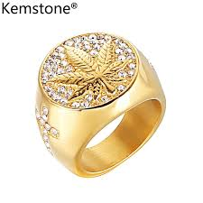 cool fashion rings images Men rings buy men rings at best price in malaysia www lazada jpg
