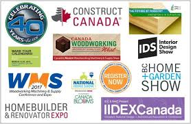 Woodworking Tools Canada by Woodworking Shows And Events 2017