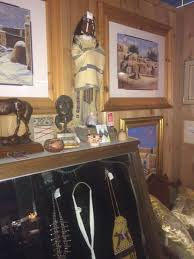 buffalo nickel trading post in collinsville tx whitepages