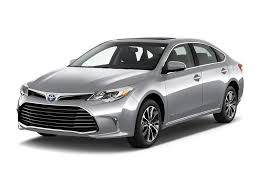 toyota new u0026 used car toyota dealer murray ky new u0026 used cars for sale near paducah ky