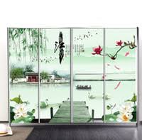 sliding glass door window clings cheap glass stickers india find glass stickers india deals on