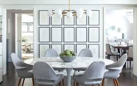 White Marble Dining Tables Oval Marble Dining Table U2013 Thelt Co