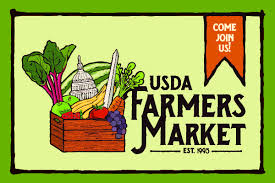 Usda Home Search 2017 Usda Farmers Market Agricultural Marketing Service