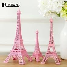 Paris Home Decor Accessories Compare Prices On Eiffel Tower Coloring Online Shopping Buy Low