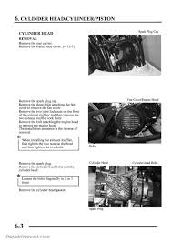 kymco people 50 scooter printed service manual