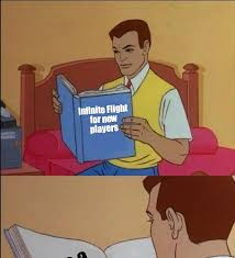 Reading Meme - funniest aviation memes pt 2 real world aviation infinite