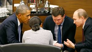 Russian Cabinet Understanding And Deterring Russia U S Policies And Strategies
