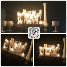 top 25 best fireplace candle holder ideas on pinterest fireplace