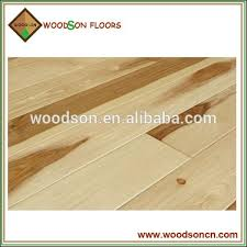 rustic hardwood flooring rustic hardwood flooring suppliers and