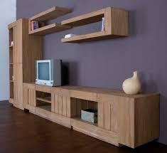 livingroom cabinet tibox cabinet room