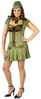 plus size womens costumes plus size major trouble costume candy apple costumes see