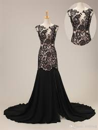 wholesale champagne prom dresses buy cheap champagne prom