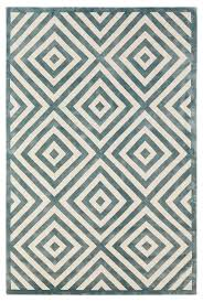 Luke Irwin Rugs by 56 Best Rugs U0026 Textiles Images On Pinterest Fabric Textures