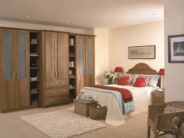 Bespoke Bedroom Furniture Dreamlux Fitted Bedrooms Leeds Time Served Craftsmen