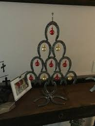 horseshoe christmas tree horseshoe christmas tree for sale wlrtradio