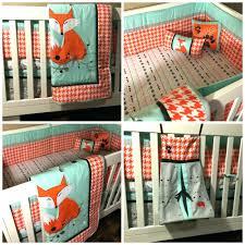 cheap boy crib bedding sets bedding sets cheap nursery bedding