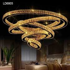 ceiling light made in china made in china factory outlets led chandeliers pendant lights buy