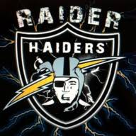 Chargers Raiders Meme - raiders chargers predictions funny pegitboard