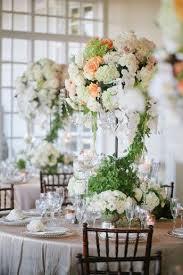 100 best wedding venue ideas images on pinterest wedding places