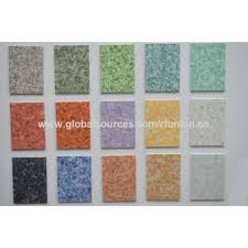 china vinyl flooring roll from zhangjiagang wholesaler