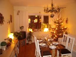 wohnzimmer weihnachtlich dekorieren weihnachtsdeko wohnzimmer joelbuxton info
