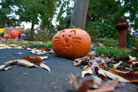 family friendly halloween events in the midstate pennlive com