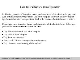100 cover letter teller best solutions of resume cv cover