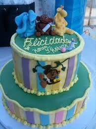 baby shower cakes cake fanatica