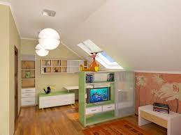 Loft Bedroom Ideas Loft Bedroom Ideas Ideaforgestudios