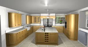 independent kitchen designers conexaowebmix com