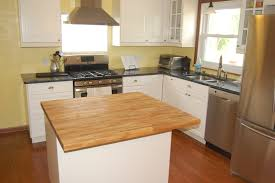 yellow kitchens with white cabinets kitchen gorgeous l shape kitchen decoration with yellow kitchen