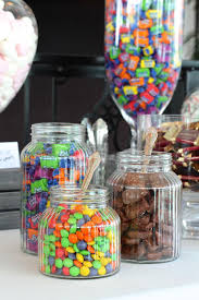 candy buffet hire candy buffet ideas auckland nz miss mouse