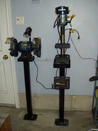 shop tools bench tool stands loversiq